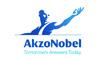 银箭铝银浆合作伙伴-阿克苏诺贝尔