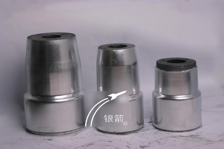 银箭牌水口砖用铝粉