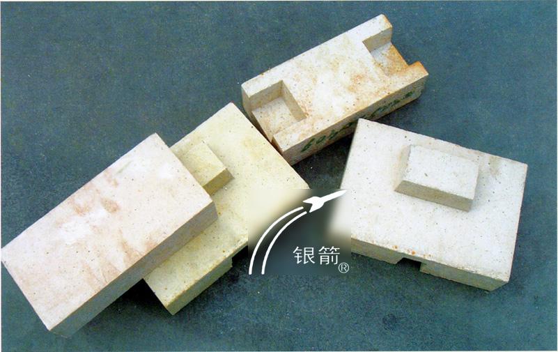 银箭耐火材料用铝粉
