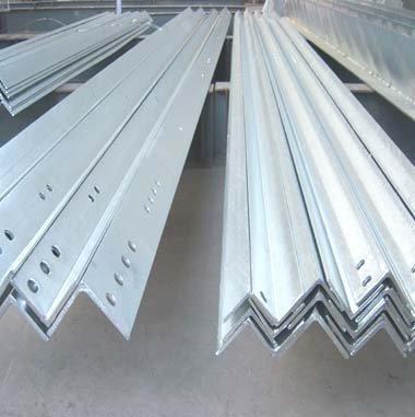 银箭替代电镀锌效果铝银浆