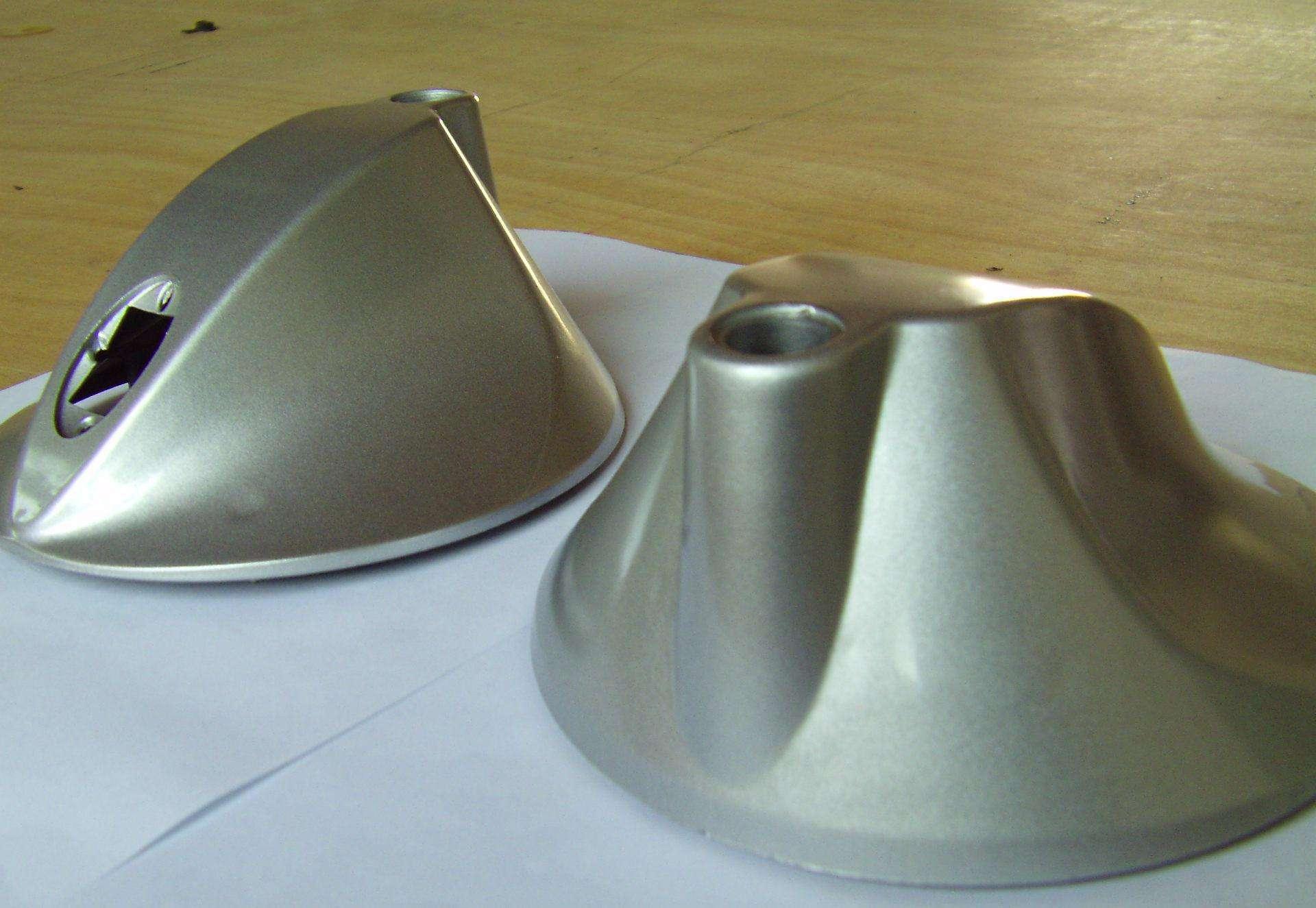 银箭免喷涂铝银浆