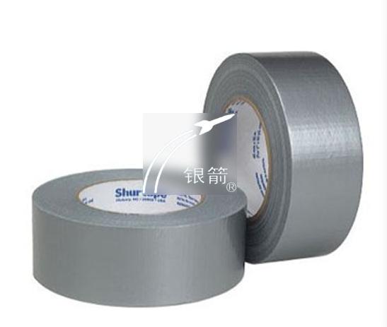 银箭胶粘剂应用铝银浆